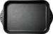 Цены на ASKO AD82A Форма для запекания Прекрасное дополнение у кухонному оборудованию,   форма может быть использована для жарки на индукционных панелях и для выпечки в духовках ASKO.  -  Размер 413 x 270 x 73 мм  -  Цвет Антрацит  -  Микрокерамическое покрытие  -  Быстрый