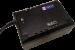 Цены на ИБП INELT DC Guard 10W Inelt DC Guard 10W Онлайн ИБП постоянного напряжения DC Guard – новое эффективное решение для защиты от проблем с электропитанием и обеспечения автономной работы маломощных устройств. ИБП DC Guard подключается между штатным блоком п