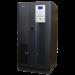 Цены на ИБП INELT Monolith XL 40 кВА Inelt Inelt - mxl40 ИБП INELT Monolith XL 40 кВА используются для защиты наиболее приоритетных приложений благодаря их устойчивости к авариям в сети и сверхнадежности. Устройства оборудуются 3 - фазными входом и выходом и изолирую