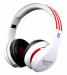 Цены на Беспроводные Bluetooth наушники с встроенным Mp3 - плеером FM - радио ST - 411 Беспроводные Bluetooth наушники с встроенным Mp3 - плеером FM - радио ST - 411 Беспроводные наушники со встроенным mp3 - плеером,   fm - радио и bluetooth Интересный необычный дизайн,   хороший зв