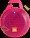 Цены на Портативная акустика JBL Clip Plus Pink Портативная акустика JBL Clip Plus Pink Эта обновленная версия JBL Clip +  с добавленной защитой от брызг предлагает пользователю 5 часов автономной работы,   так что вы сможете взять свою музыку куда угодно на земле и