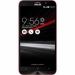 "Цены на Asus ASUS ZENFONE 2 DELUXE SPECIAL EDITION 128Gb Черный РОСТЕСТ Смартфон на Android 6.0,   Android 5.0,   2015 года Экран: 5.5"" 1080 x 1920 px IPS Камеры: основная 13 Мп.,   селфи 5 Мп. Процессор: 4 ядра 2300 МГц. Аккамулятор: 3000 мА·ч. Корпус: Пластик"