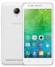"Цены на Lenovo LENOVO VIBE C2 8Gb Белый РОСТЕСТ Смартфон на Android 6.0,   2016 года Экран: 5.0"" 720 x 1280 px IPS Камеры: основная 8 Мп.,   селфи 5 Мп. Процессор: 4 ядра 1000 МГц. Аккамулятор: 2750 мА·ч. Корпус: Пластик"