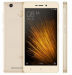 """Цены на Xiaomi XIAOMI REDMI 3X 32Gb Золотой (оригинальный) Смартфон на Android 5.1,   2016 года Экран: 5.0"""" 720 x 1280 px IPS Камеры: основная 13 Мп.,   селфи 5 Мп. Процессор: 8 ядра 1400 МГц. Аккамулятор: 4100 мА·ч. Корпус: Магниевый сплав"""