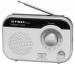 Цены на First Радиоприемник (1224094) 1224094 Бренд: First;