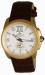 Цены на Appella Мужские швейцарские наручные часы Appella AP.4413.01.0.1.01 AP.4413.01.0.1.01 У мужских часов Appella AP.4413.01.0.1.01 корпус сделан из нержавеющей стали высокого качества,   ремешок у модели кожаный,   в модели кварцевый механизм,   точность хода  + /  -
