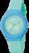 Цены на Reebok Женские дизайнерские наручные часы Reebok RF - TWC - L2 - PLPT - TL RF - TWC - L2 - PLPT - TL У женских часов Reebok RF - TWC - L2 - PLPT - TL корпус и ремешок изготовлены из полимерного пластика,   модель оснащена кварцевым механизмом,   точность хода  + /  -  20 секунд в месяц,