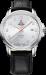 Цены на Swiss_Military_by_Chrono Часы Swiss Military by Chrono SM34039.09 часы наручные Swiss Military by Chrono SM34039.09