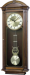 Цены на Rhythm Часы н. RHYTHM CMJ 514 NR 06 часы настенные RHYTHM CMJ 514 NR 06
