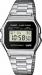 Цены на Casio Часы Casio A - 158WEA - 1E часы наручные Casio A - 158WEA - 1E