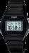 Цены на Casio Часы Casio W - 202 - 1A часы наручные Casio W - 202 - 1A