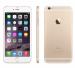 Цены на Apple iPhone 6S plus 64Gb Gold Экран: 5,  5 дюйм.,   1920x1080 пикс.,   Retina HD Процессор: Apple A9 Платформа: iOS Встроенная память: от 16 до 128 Гб Камера: 12 Мп Размеры и вес: 192 г Передача данных: 3G,   4G,   Bluetooth,   GPS,   NFC,   Wi - Fi Корпус: металл