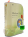 Цены на Microsoft Windows Vista Home Basic Russian DVD 66G - 00229 Разработчик: MicrosoftАртикул: 66g - 00229Тип поставки: ФизическаяТип лицензии: Лицензия на 1 пользователяСрок действия лицензии: БессрочноТип продукта: BOX - лицензия