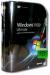 Цены на Microsoft Windows Vista Ultimate 32&64 - bit Рус. BOX 66r - 02428 Артикул: 66r - 02428НДС: Включен в стоимостьЯзык: РусскийТип поставки: ФизическаяТип лицензии: Лицензия на 1 пользователяСрок действия лицензии: БессрочноТип продукта: BOX - лицензия
