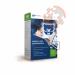 Цены на Антивирус Grizzly Professional для бизнеса 6 мес. 4 ПК