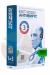 Цены на ESET NOD32 Антивирус Лицензия Windows/ Mac/ Linux продление 20 месяцев NOD32 - ENA - 1220(BOX) - 1 - 1 Разработчик: ESETТип поставки: ФизическаяТип лицензии: Физическая лицензия Срок действия лицензии: 1 год с продлением на 20 месяцевОбъекты защиты: Рабочие станции