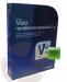 Цены на Microsoft Visio 2010 Professional32 - bit/ x64 Russian DVD BOX D87 - 04407 Разработчик: MicrosoftАртикул: d87 - 04407Тип поставки: ФизическаяТип лицензии: Лицензия на 1 пользователяСрок действия лицензии: БессрочноЯзык продукта: РусскийТип продукта: Коробочная л
