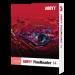 Цены на ABBYY ABBYY FineReader 14 Standard 1 year (Standalone) AF14 - 1S4W01 - 102