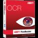 Цены на ABBYY ABBYY FineReader 14 Business 1 year (Per Seat) AF14 - 2S4W01 - 102