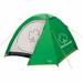 """Цены на GREENELL Эльф 3 V3 95510 < b> Туристический коврик в подарок!< / b> < br>  Палатка с одним входом и одним тамбуром,   противомоскитная сетка на входе. Внутренние карманы для размещения необходимых """" мелочей"""" . Подвесная полка,   петля для ф"""