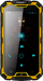 """Цены на Conquest Conquest S8 Рекомендуем обратить внимание на новинку уходящего 2016 года  -  Conquest S6 New! Новый Conquest S6  -  это прекрасная альтернатива Conquest S6 OCTA и старшему брату Conquest S8.< br>  < br>  < b> <  a href="""" https:/ / proj"""