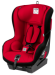 Цены на Детское автокресло Peg - Perego Viaggio1 Duo - Fix K Rouge Детское автокресло Peg - Perego Viaggio 1 Duo - Fix K (Пег - Перего Виаджио 1 Дуо - Фикс K) представлена новой коллекцией цветовой гаммы. Предназначено для детей группы 1 (9 - 18 кг.) и поставляется с системой