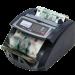 Цены на Cassida Счётчик банкнот Cassida 5500 UV 124667 Счётчик банкнот Cassida 5500 UV