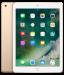 Цены на Apple iPad 32Gb Wi - Fi  +  Cellular Gold (Золотой)
