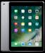 Цены на Apple iPad 32Gb Wi - Fi  +  Cellular Space Gray (Серый космос)