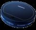 Цены на Clever&Clean Робот пылесос Clever&Clean Zpro - SERIES II Модельный ряд 2016 года. PRO комплектация. 4 боковых щеток,   4 фильтра,   5 протирок для моющей панели,   комплект подшипников для основных щеток. Плавающая головка щеток  -  эффективно собирает любые типы м
