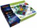 Цены на Знаток Электронный конструктор Альтернативные источники энергии Электронный конструктор среднего уровня,   позволяющий ребёнку понять принципы работы ресурсосберегающих технологий.