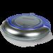 Цены на Clever&Clean Робот пылесос Clever&Clean М - SERIES 002 Робот пылесос Clever&Clean М - SERIES 002 предназначен для сухой уборки напольных покрытий: плитки,   ламината,   паркета,   ковров с коротким ворсом,   а также протирки твердых поверхностей. По сравнению с модел