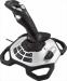 Цены на Logitech Джойстик Logitech Extreme 3D Pro