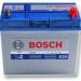 Цены на Аккумулятор Bosch S4 021 Silver 545 156 033 (обратная полярность,   45 Ач) (0 092 S40 210) Обладает повышенной мощностью для уверенного старта и надежного энергообеспечения дополнительных систем безопасности автомобиля (EPS,   ABS и т.п.) и других бортовых по