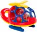 """Цены на Oball Игрушка Oball """"Вертолет"""" (цвет: красный) (10556 - 1) Яркий игрушечный вертолетик - погремушка обязательно привлечет внимание малыша. Вертолетик выполнен из качественного пластика и окрашен безопасными красками красного,   желтого и синего цвета. Все края"""