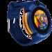 Цены на Кнопка Жизни Детские умныее часы - телефон Aimoto Sport Детские умные часы Кнопка Жизни Aimoto Sport,   с GPS трекером и кнопкой SOS. Стильный гаджет для безопасности вашего ребёнка.  - 2 варианта заставки,    - AntiLost (поиск часов),    - Программа обучения счету,    - ш