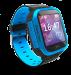 Цены на Кнопка Жизни Детские умныее часы - телефон Aimoto Start Детские умные часы Кнопка Жизни Aimoto Start,   с GPS трекером и кнопкой SOS. Стильный гаджет для безопасности вашего ребёнка.  - Фонарик,    - AntiLost (поиск часов),    - Программа обучения счету,    - шагомер,    - буд