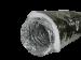Цены на Воздуховод звукоизолированный SONOBFA - H 254 мм х 10 м clim11518