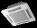 Цены на Панель Electrolux EACC - PS для внутренних блоков Electrolux ЕАCC - 24/ 36/ 48/ 60H/ UP2/ N3 clim00996