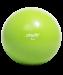 Цены на Медбол GB - 703,   4 кг,   зеленый so - 000108249