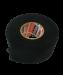 Цены на Лента хоккейная для крюка L921,   23мх25мм,   черная so - 00099299