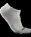 Цены на Носки низкие SW - 201,   2 пары,   р.43 - 46,   светло - серые so - 000136140