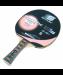 Цены на Ракетка для настольного тенниса Mandarin C - 10330 so - 000137823