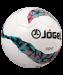 Цены на Мяч футбольный JS - 550 Light №4 so - 000186279