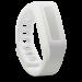 Цены на ONETRAK Ремешок ONETRAK Band 19 см (белый)