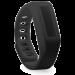 Цены на ONETRAK Ремешок ONETRAK Band 19 см (черный)