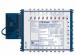Цены на Spaun 9x8 SMS 9982 NFI