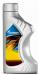 Цены на GAZPROMNEFT Моторное масло Gazpromneft Premium СЗ 5w40 1л,   GAZPROMNEFT,   253142232