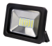 Цены на LLT Прожектор светодиодный уличный СДО - 5 - 20 20Вт 160 - 260В 6500К 1600Лм IP65 4690612005362