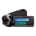 Цены на Видеокамера Sony HDR - CX405 HDRCX405B.CEL Видеокамера Sony HDR - CX405